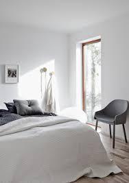 repeindre une chambre à coucher la peinture de chambre a coucher