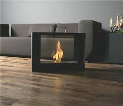 portable fireplace best portable fireplace reviews nice fireplaces firepits modern
