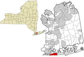 long beach new york wikipedia