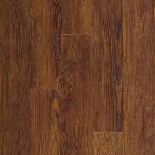 Kraus Laminate Flooring Reviews Laminate Flooring Reviews 2016 Nissan Versa