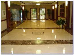 how to shine porcelain tile floors tiles home decorating ideas