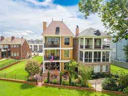 homes for rent by private owners in memphis tn tennessee waterfront property in memphis covington gates