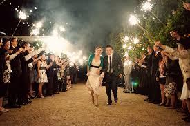 Backyard Bbq Wedding Ideas Ojai California Bbq Wedding By Leahandmark Com And Humanstory