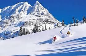vacation winter ski travelocenter flights hotels cars