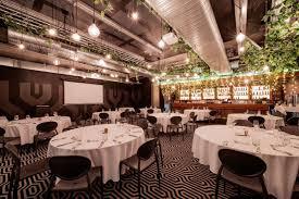 function rooms hire brisbane u0027s top function venues darling u0026 co
