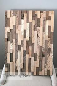 wood wall projects 37 mind blowingly beautiful diy wall projects that will
