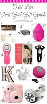 best 25 christmas gifts for teen girls ideas on pinterest teen