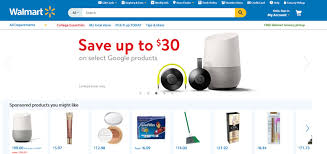 photoshop cc black friday amazon listrak insights retail marketing strategies insights and