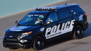 Ford Explorer Exhaust - cop sues ford over carbon monoxide poisoning in patrol car