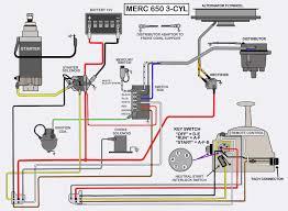 wiring diagram mercury 115 hp outboard wiring diagram 92up 200