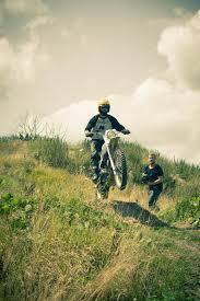 ϟϟtormtroopers Motocross Madness