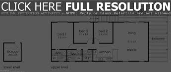 free small house plans free small house floor plans 22 perfect