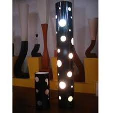 floor lamps decorative floor lamps manufacturer from kolkata