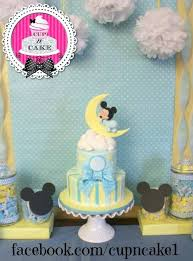 baby mickey mouse baby shower mickey mouse baby shower decoration ideas baby shower gift ideas