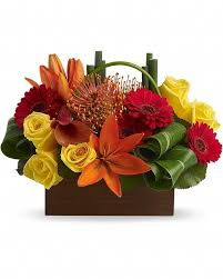 send flowers online bamboo getaway send flowers to calgary