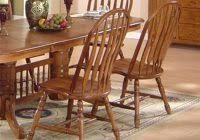 Dining Room Furniture Made In Usa Formal Transitional Dining Room Furniture Formal Dining Room With