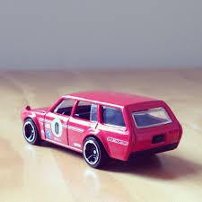 classic nissan classic nissan u0026 datsun wheels u2013 speed u0026 style