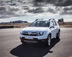 duster dacia iceland on a budget with cheap 4x4 car dacia duster 4x4