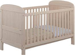 What Is The Best Mattress For A Baby Crib Best Mattress For Baby Cot Bed 5 Nationtrendz