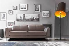 gautier canapé canapé 3 places modula gautier meubles meublesgautier