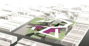 home landscape design tool interactive landscape tool beach house backyard designs various