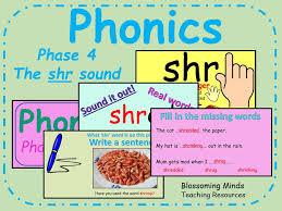 phonics phase 4 consonant clusters the u0027str u0027 sound by
