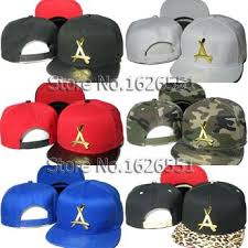 kid ink alumni hat sale snapback hats new manufacturer hip hop baseball caps