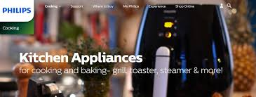 what is the best appliance brand for kitchen beautiful kitchen appliances brands best appliance reviewsratings