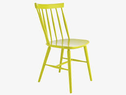 the 25 best yellow dining chairs ideas on pinterest upholstered