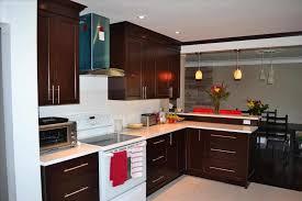 ontario kitchen cabinets caruba info
