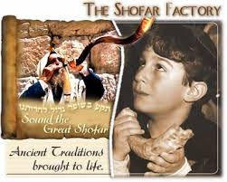 shofar factory shofar factory chabad of sunnyvale