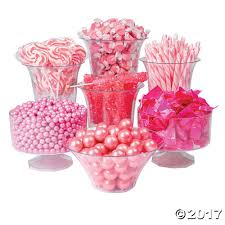 cool baby shower decorations for girls must see unique baby