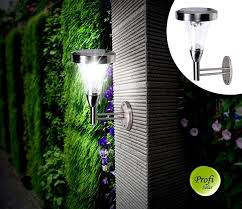 high end outdoor wall lighting video and photos madlonsbigbear com