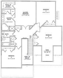 Walk In Closet Floor Plans Master Bathroom And Closet Floor Plans Bathroom Floor Plans Free