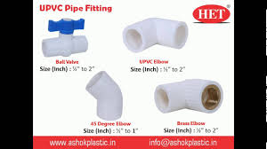 upvc pipe fitting manufacturers pvc pipe fittings suppliers in