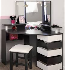 Small Corner Dressing Table Designs With Mirror Cool Ideas - Bedroom dressing table ideas