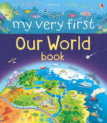 Books About Flags Geography Books And Atlases From Usborne Publishing