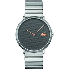 daniel lacoste a réuni sa 2010954 mens lacoste watches2u