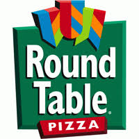 Round Table Pizza Merced Ca Table Pizza Coupons