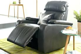 electric recliner chair covers recliner chair covers amazon