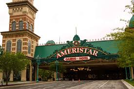 winstar casino floor plan casino u0026 hotel ameristar casino hotel kansas city missouri