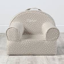 Chair And A Half Slip Cover Kids Armchairs The Nod Chair The Land Of Nod
