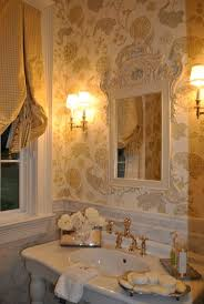 wallpaper designs for bathrooms 15 best wallpaper images on wallpaper 18th century