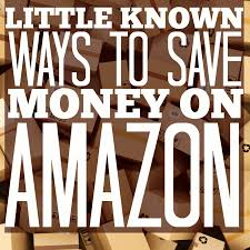 how to use black friday promo code for amazon 5 little known ways to save money at amazon com
