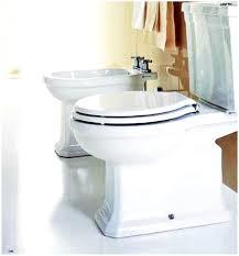 vasca da bagno prezzi bassi vasche da bagno prezzi bassi avec vasche da bagno prezzi bassi