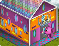 Home Design Games Unblocked Big House Clean Up Games