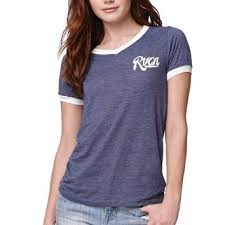 Bench Ladies Rvca Bench Warmer T Shirt Womens Tee From Pacsun Things I