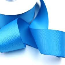 grosgrain ribbons solid color grosgrain ribbons cheap grosgrain ribbon wholesale