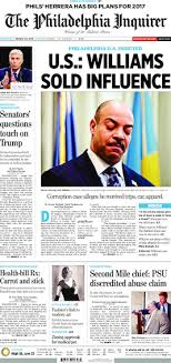 Subscribe to The Inquirer Philly com