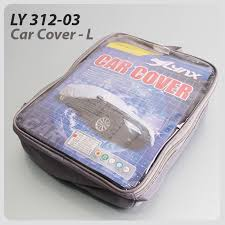 reflect fabric car cover l size end 5 16 2018 1 15 pm